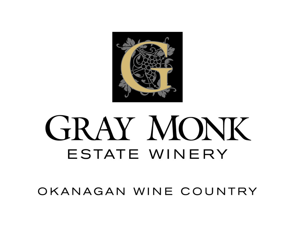Gray-Monk-Wine-Feature-LIFT-Vancouver-BC.jpg