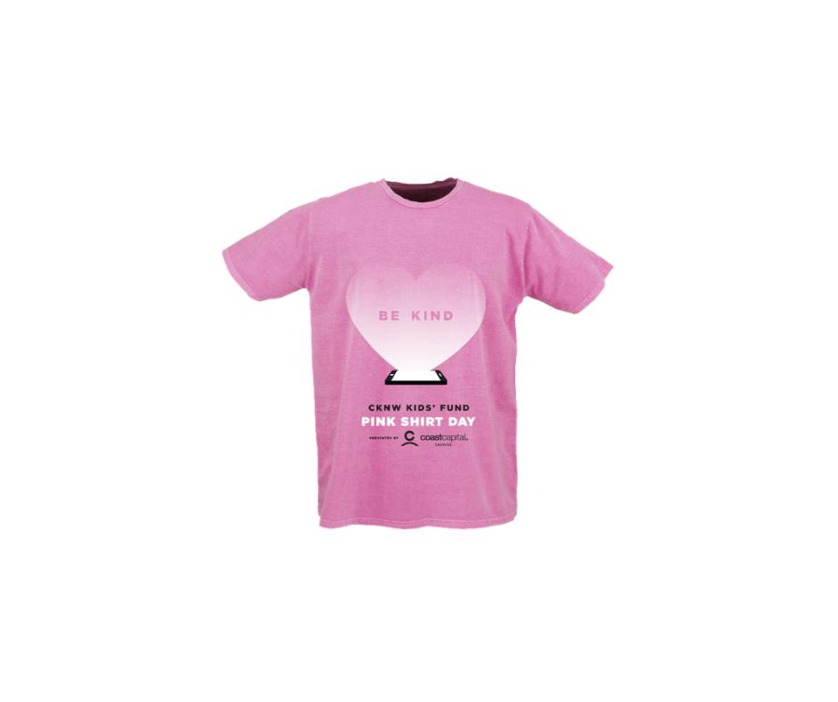 Pink Shirt v 3.0.png