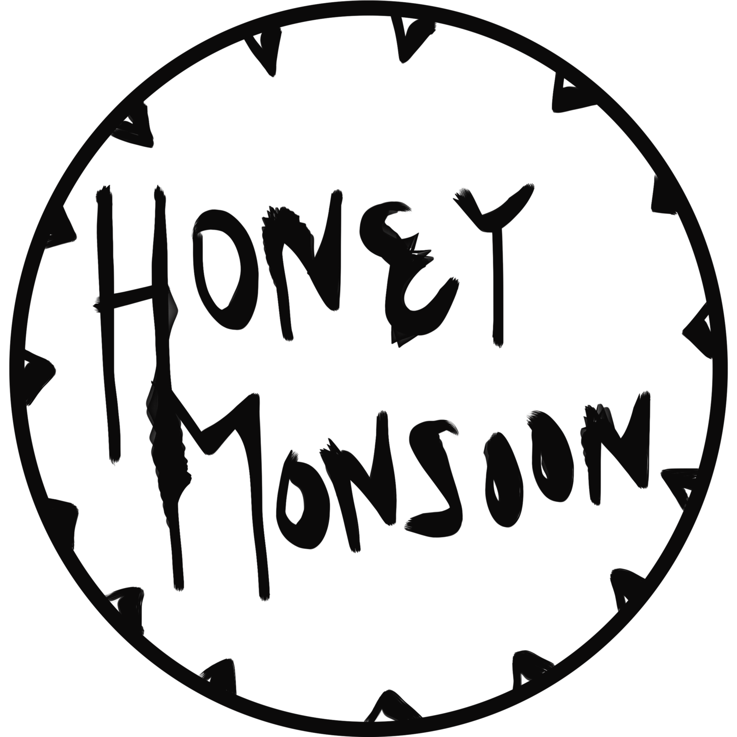 Honey Monsoon