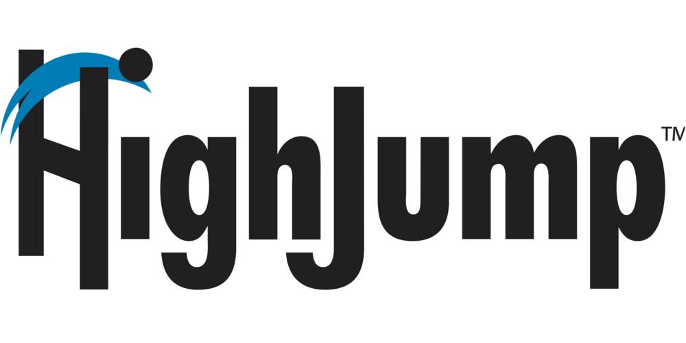 Logo grande Highjump.png