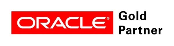 Partners_oracle_Gold_Partner__6956.jpg