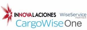 Logo Innovalaciones.jpg