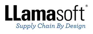 Logo Llamasoft.png