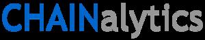 Logo Chainalytics.png