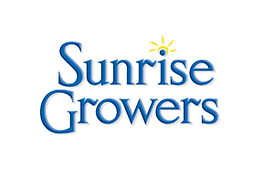 sunrise-growers.png