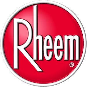 Rheem-logo-4751A17E53-seeklogo.com.jpg