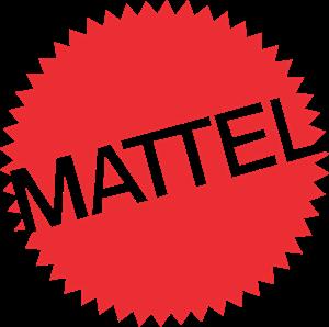Mattel-logo-842CE25B64-seeklogo.com.png