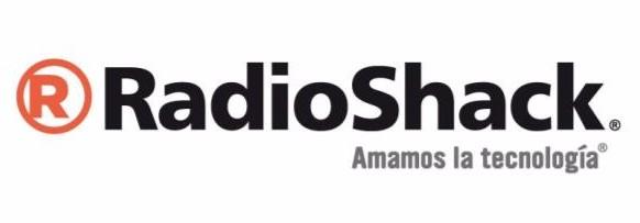 Radio shack.jpg