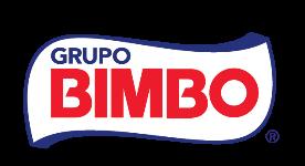 Logo+Bimbo.png