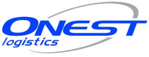Onest+logo.png