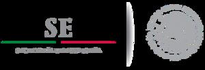 SE+logo.png