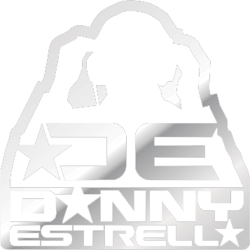DJ Danny Estrella | A Decade Worth of Experience