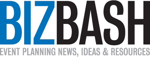 bizbash_media_logo_with_tagline.png