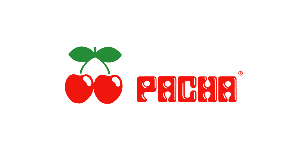 pacha.png