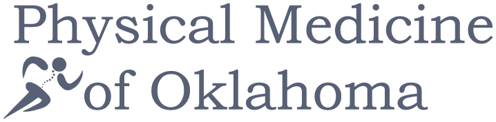 Physical Medicine of Oklahoma