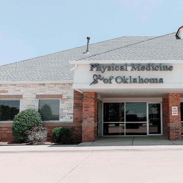 physical medicine  nutrition  chiropractor  okc chiropractor  corrective exercises  regenerative medicine  okc regenerative medicine  functional muscle restoration  lifestyle  health  physiotherapy  spinal therapy  bracing  knee bracing  elbow bracing  shoulder bracing