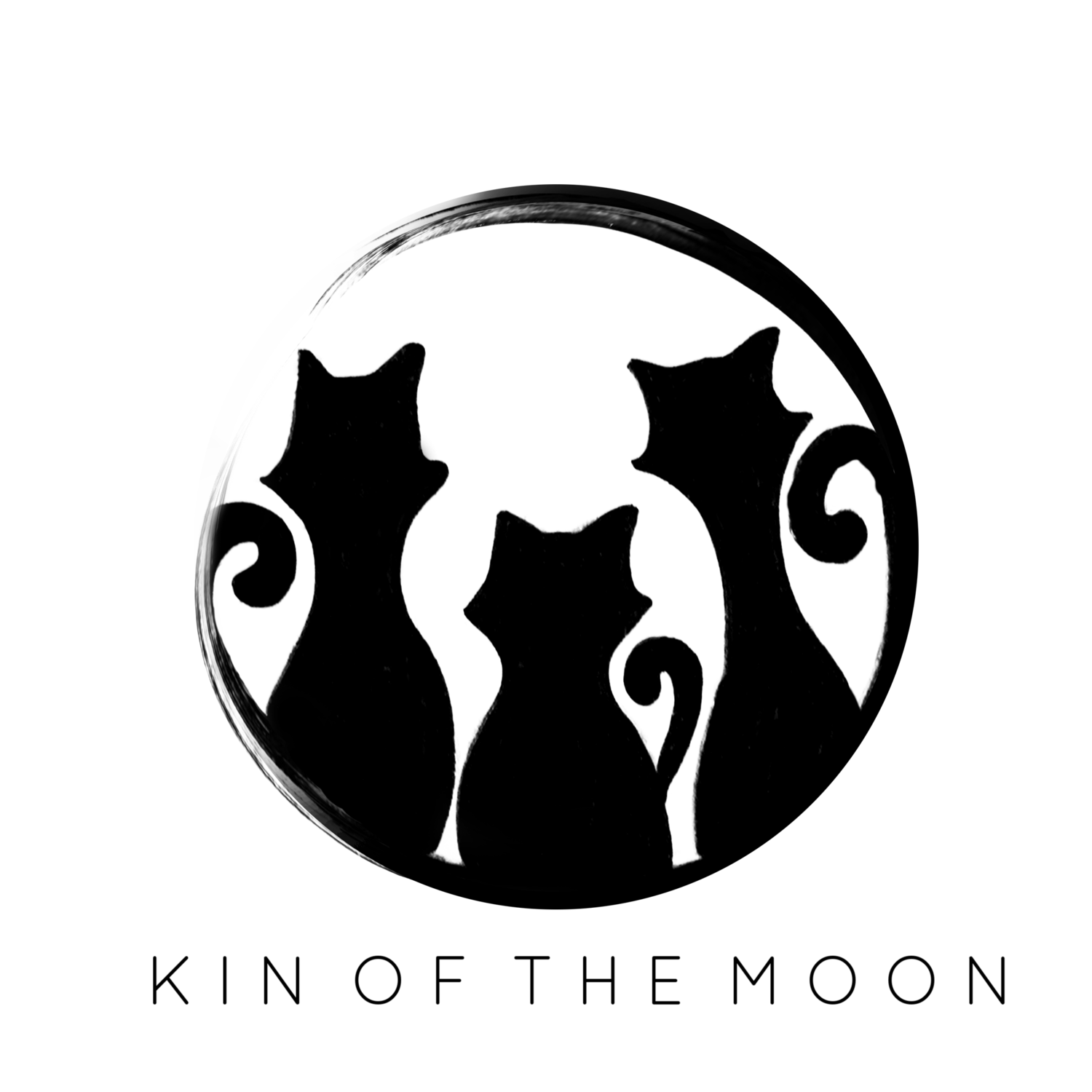kin of the moon
