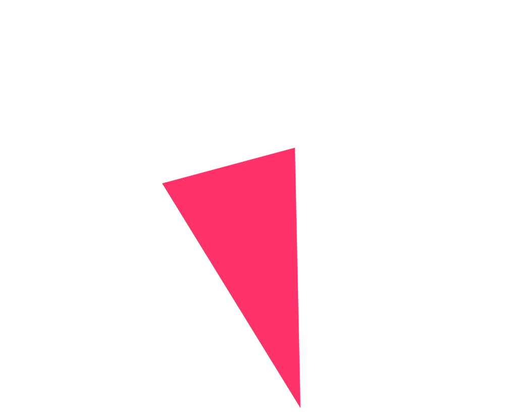 pink arrow L.png