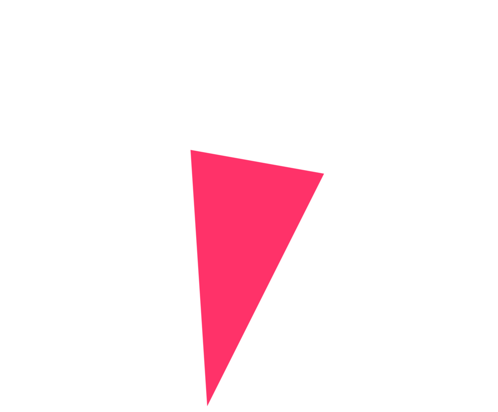pink arrow R.png