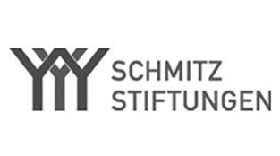 Schmitz STiftungen_grau.jpg