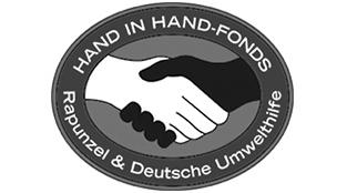 Hand in Hand_grau.jpg