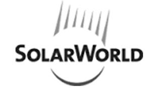 SolarWorld.grau.jpg