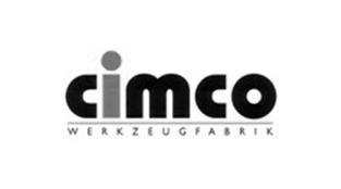 Cimco_sw.jpg