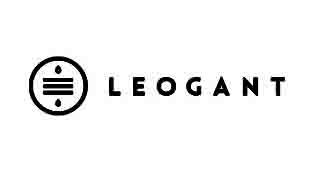 Leogant.jpg