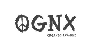 OGNX.jpg