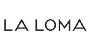 La Loma.jpg