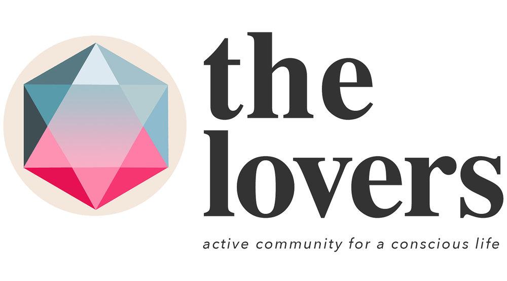 the lovers_1.jpg