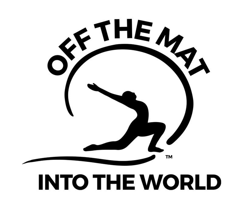 Off the Mat Into the World.jpg