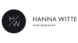 Hanna Witte Photography.jpg