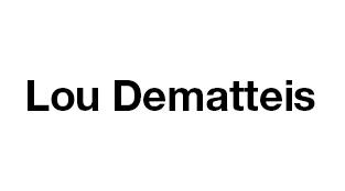 Lou Dematteis.jpg