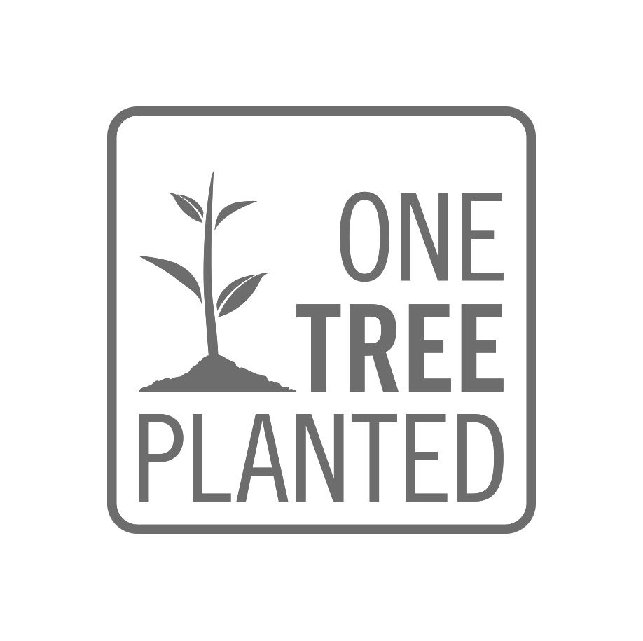 tree-planted copy.png