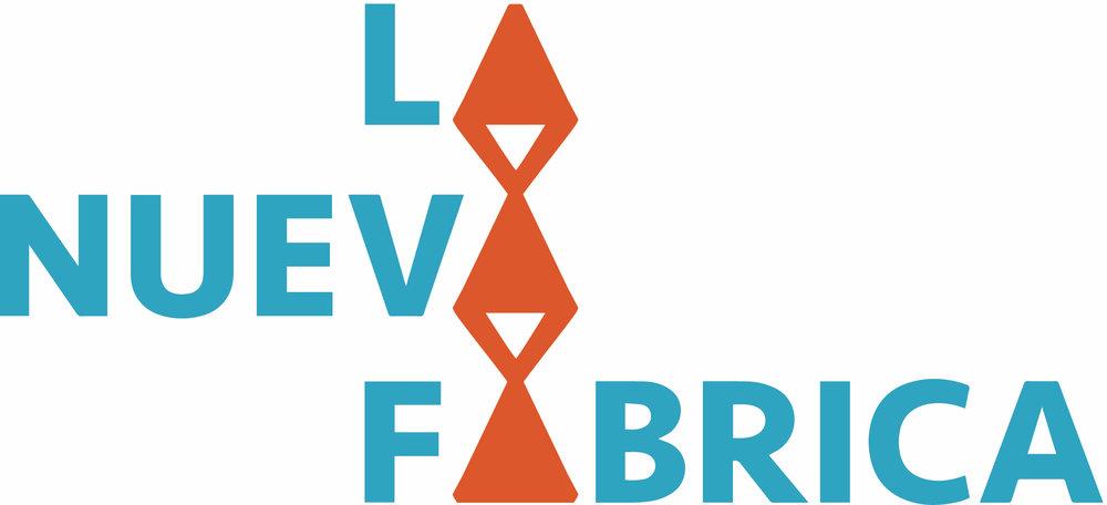 LNF Logo 18.jpg