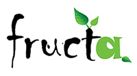 fructa logo.jpg