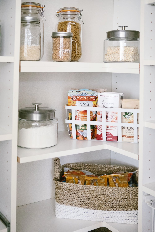 pantry-closet-spruced-34.jpg