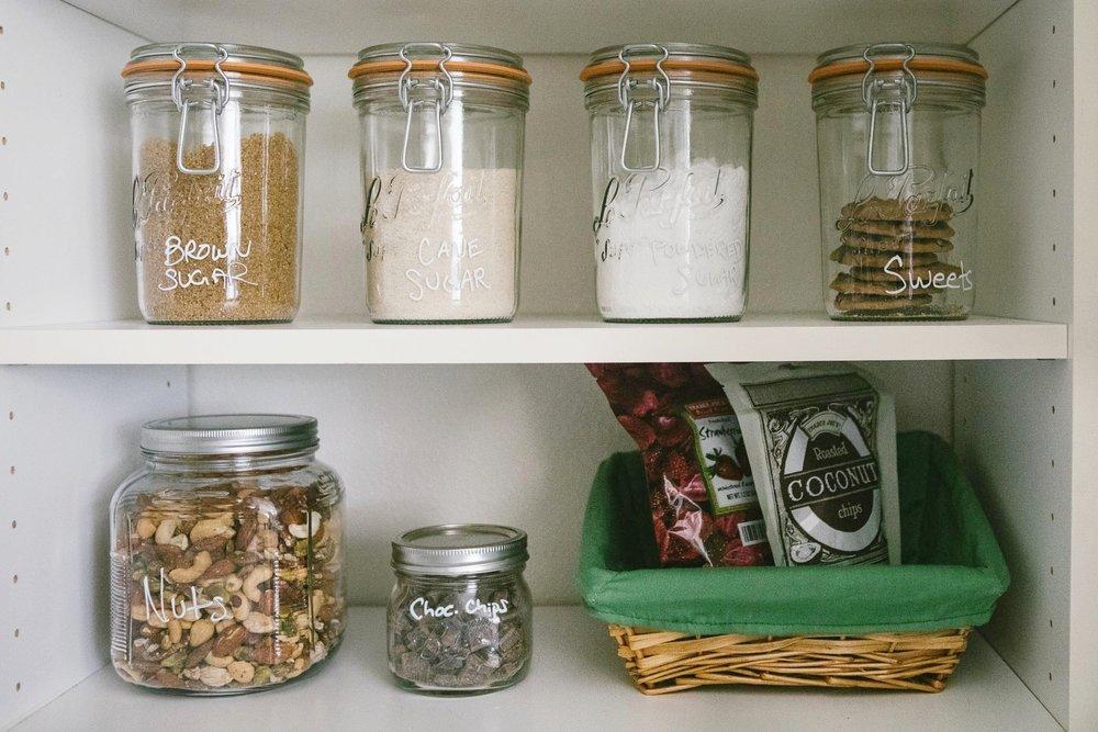 pantry-closet-spruced-25.jpg