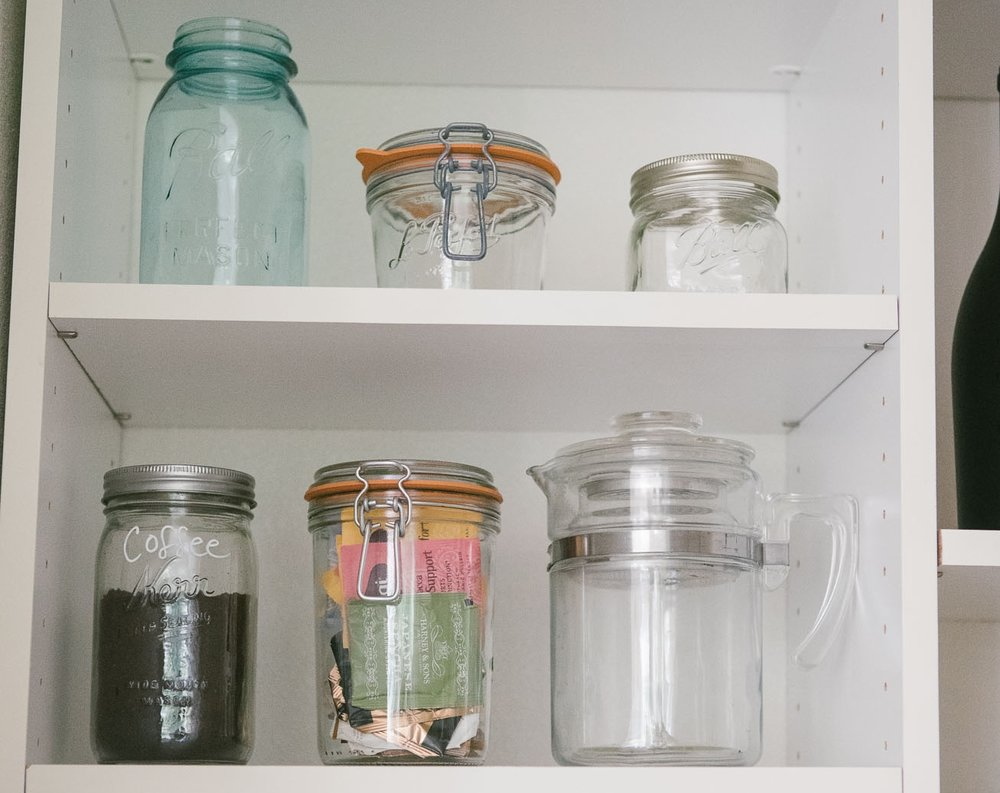 pantry-closet-spruced-42.jpg