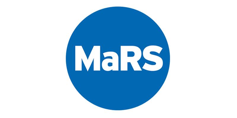 mars-logo-plain.png