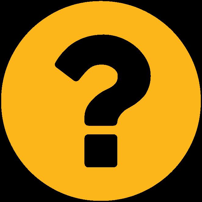 Poser des questions difficiles - Nous avons plus de chance de trouver des réponses à la suite de conversations courageuses si nous sommes prêts à poser des questions difficiles.