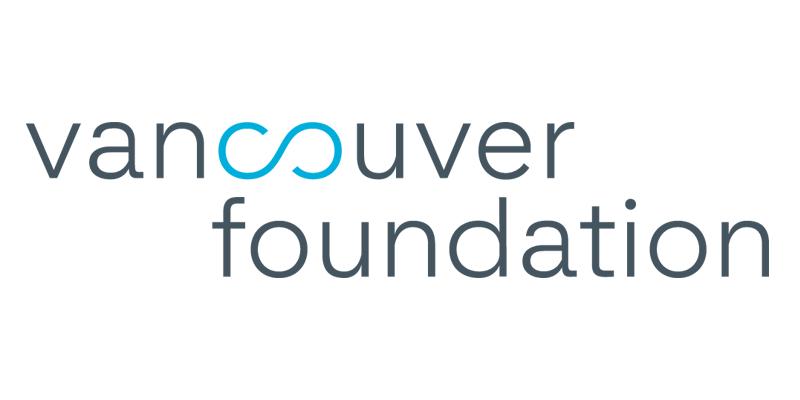 vancouver-foundation-plain.png