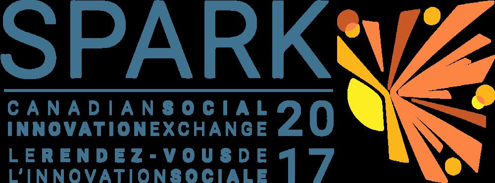 SPARK Logo 2017 - web.png