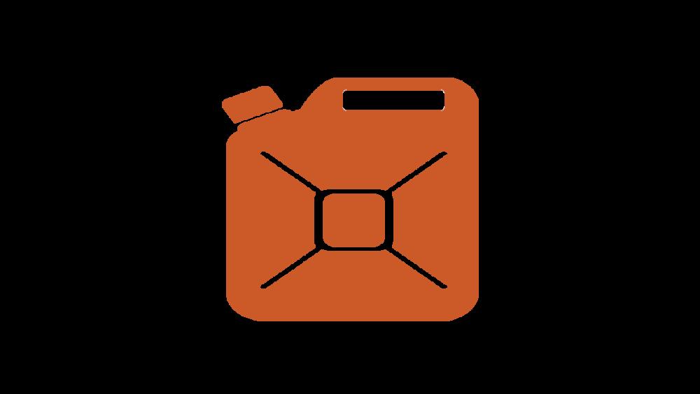 Carburant - Une programmation inspirante, vulnérable et créative conçue pour vous procurer de nouveaux outils, améliorer votre pratique et changer votre perspective afin d'accroître votre impact.