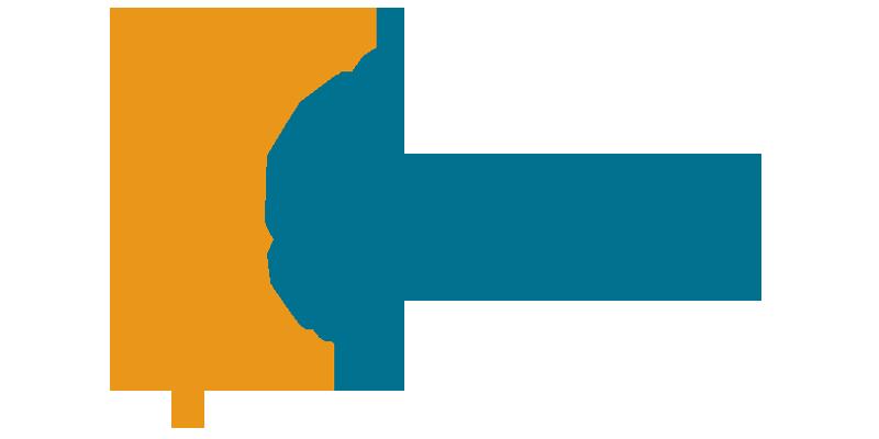 pillar-logo.png