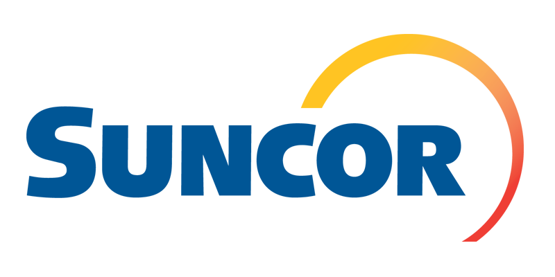 suncor-logo.png