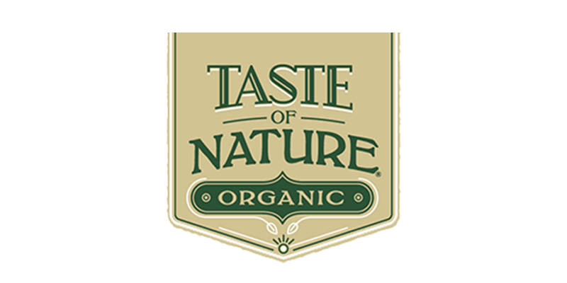 taste-of-nature-logo-plain.png