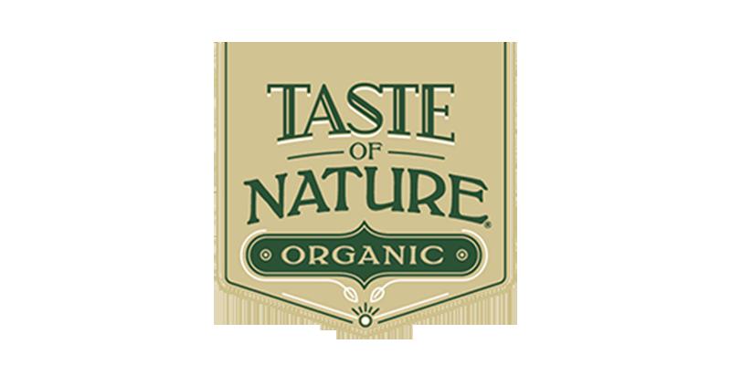 taste-of-nature-logo-plain.png