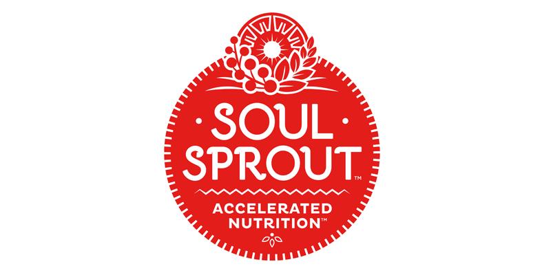 soul-sprout-logo-plain.png